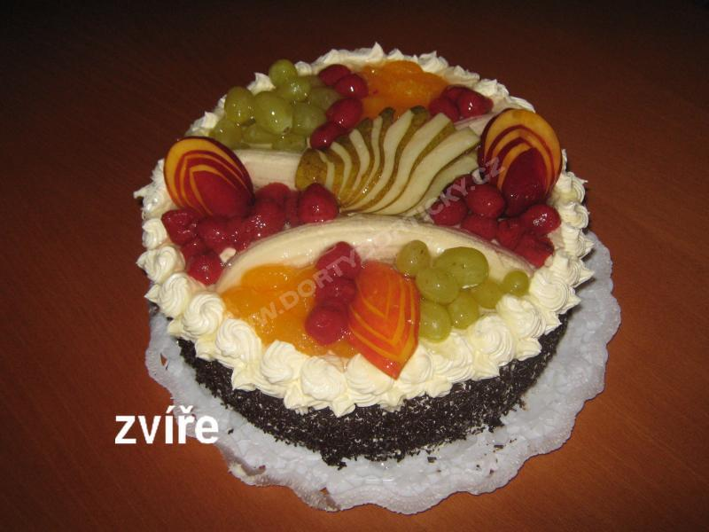 http://fotky.dortydorticky.cz/115/cele/1281729999.jpg