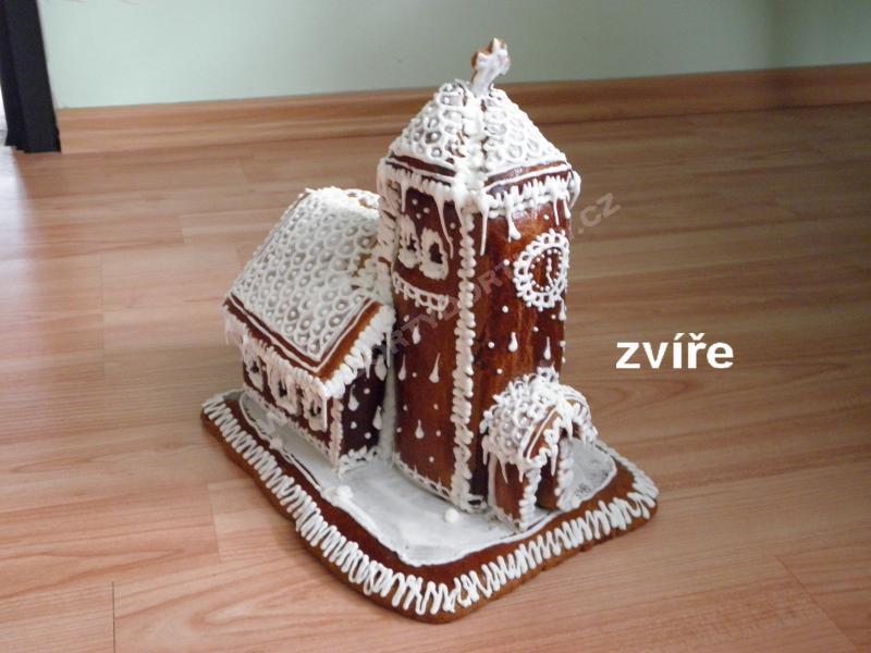 http://fotky.dortydorticky.cz/115/cele/1291634198.jpg