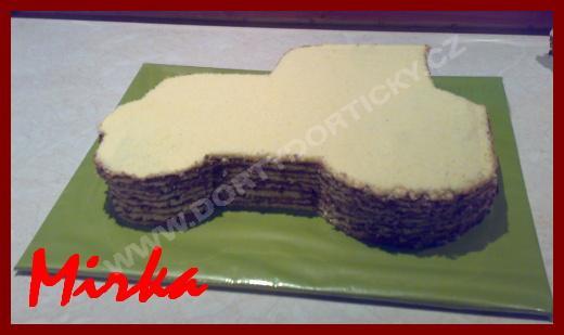 http://fotky.dortydorticky.cz/13/cele/1281812535.jpg