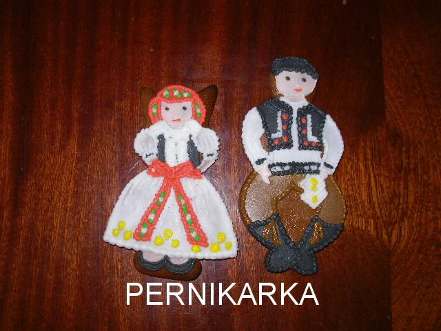 http://fotky.dortydorticky.cz/137/cele/1282148651.jpg