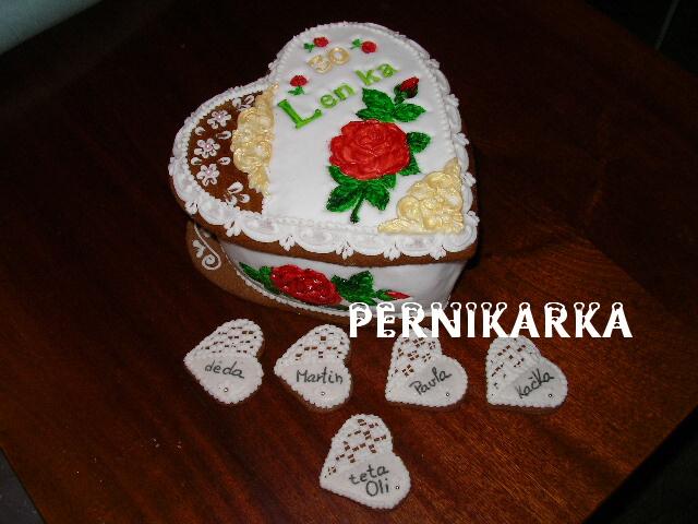 http://fotky.dortydorticky.cz/137/cele/1295253257.jpg