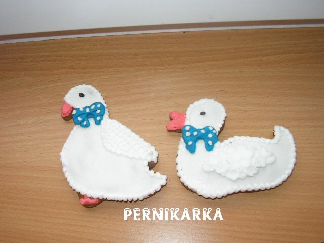 http://fotky.dortydorticky.cz/137/cele/1298012936.jpg