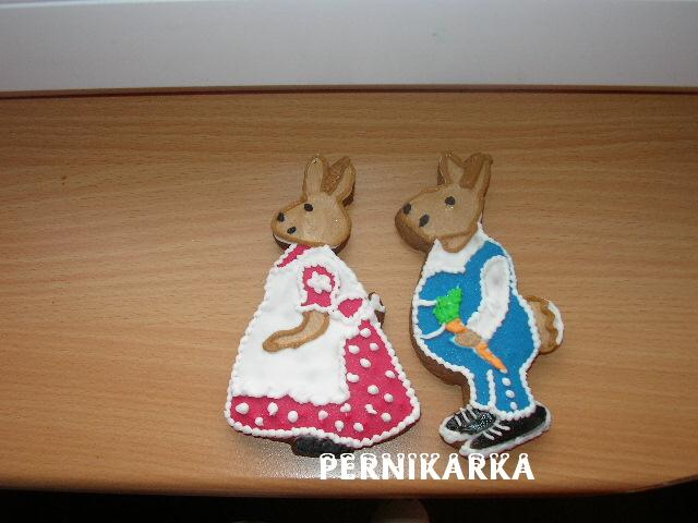 http://fotky.dortydorticky.cz/137/cele/1298012999.jpg