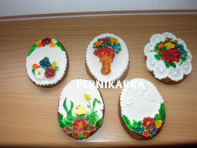 http://fotky.dortydorticky.cz/137/cele/1298013224.jpg