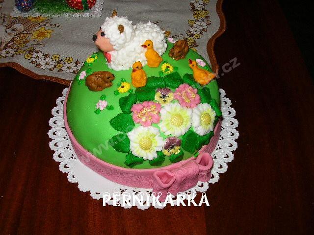 http://fotky.dortydorticky.cz/137/cele/1303717650.jpg