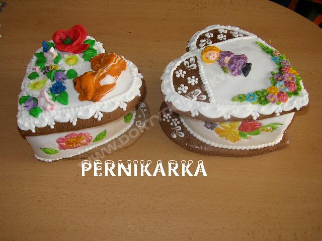 http://fotky.dortydorticky.cz/137/cele/1309521953.jpg