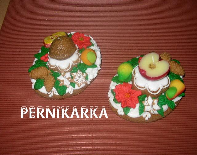 http://fotky.dortydorticky.cz/137/cele/1319141563.jpg