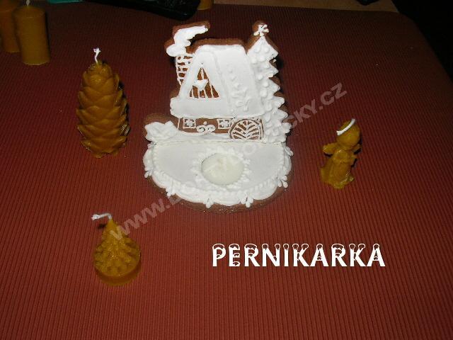 http://fotky.dortydorticky.cz/137/cele/1319228512.jpg