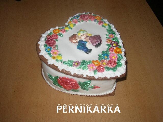 http://fotky.dortydorticky.cz/137/cele/1321041355.jpg