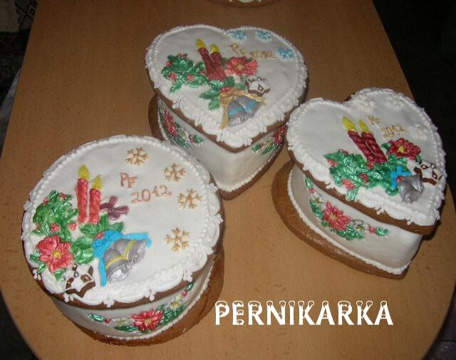 http://fotky.dortydorticky.cz/137/cele/1321446434.jpg