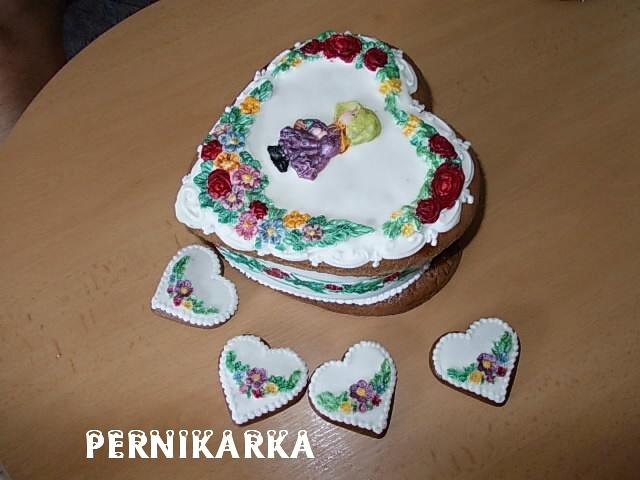 http://fotky.dortydorticky.cz/137/cele/1338105168.jpg