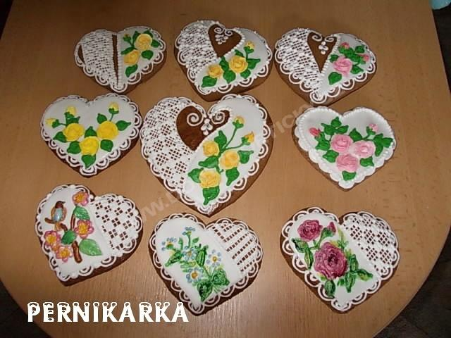 http://fotky.dortydorticky.cz/137/cele/1338400134.jpg