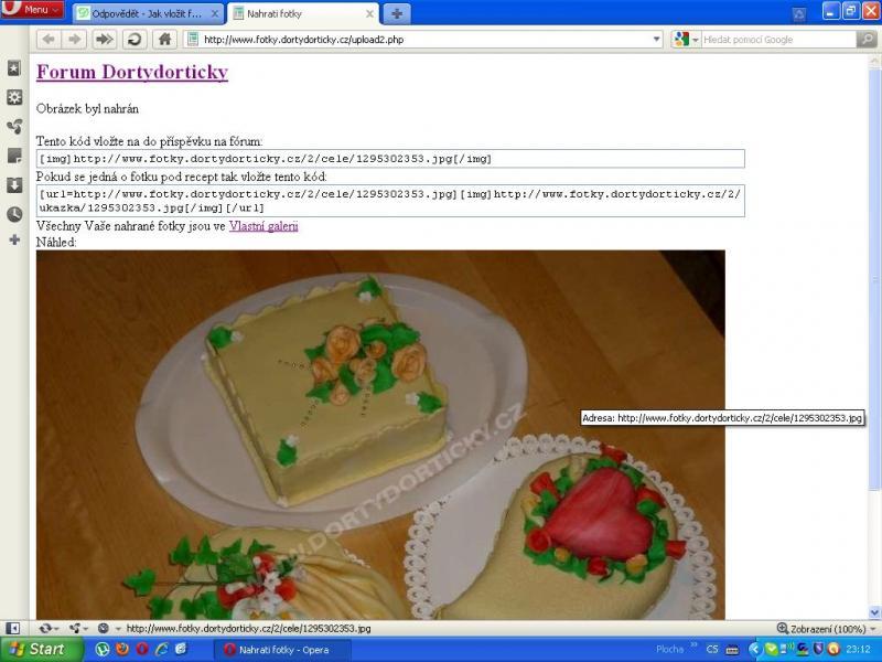http://fotky.dortydorticky.cz/2/cele/1295302504.jpg