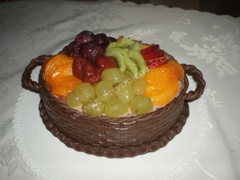 http://fotky.dortydorticky.cz/28/cele/1277019164.jpg