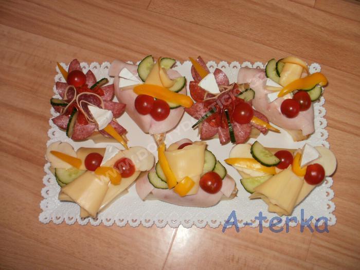 http://fotky.dortydorticky.cz/30/cele/1291823181.jpg
