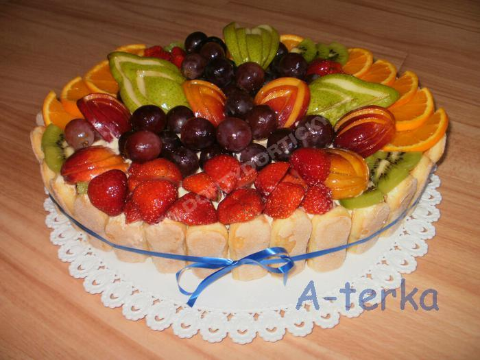 http://fotky.dortydorticky.cz/30/cele/1291823350.jpg