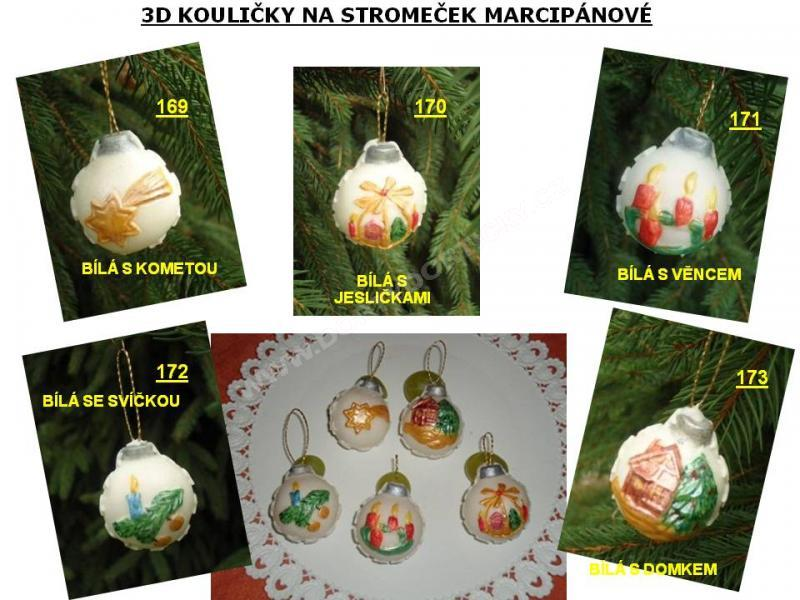 http://fotky.dortydorticky.cz/33/cele/1347394260.jpg