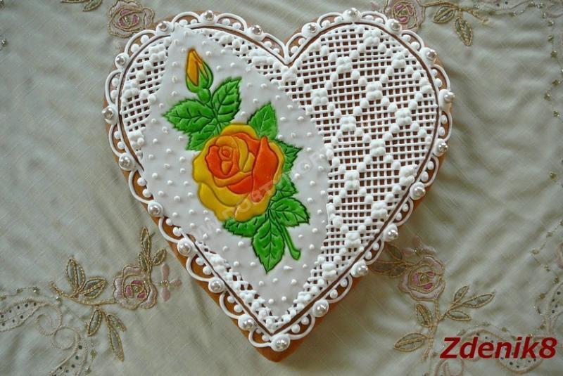 http://fotky.dortydorticky.cz/35/cele/1295303419.jpg