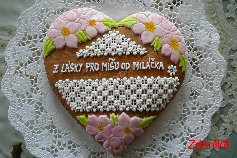 http://fotky.dortydorticky.cz/35/cele/1333638117.jpg