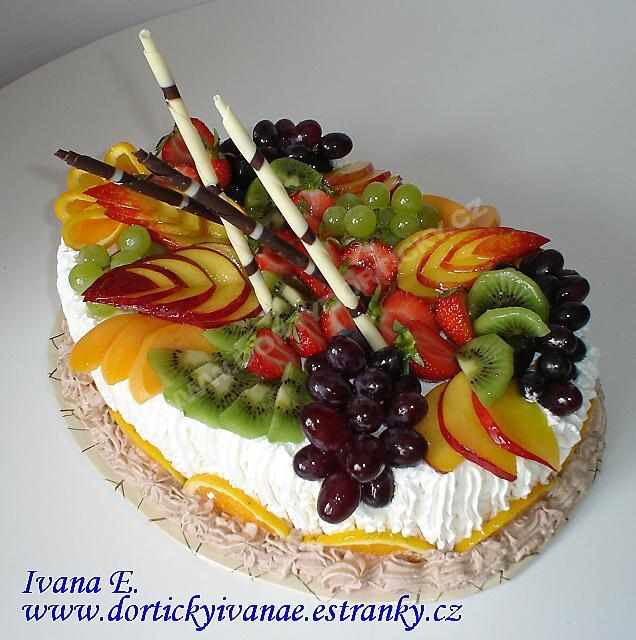http://fotky.dortydorticky.cz/5/cele/1277870120.jpg