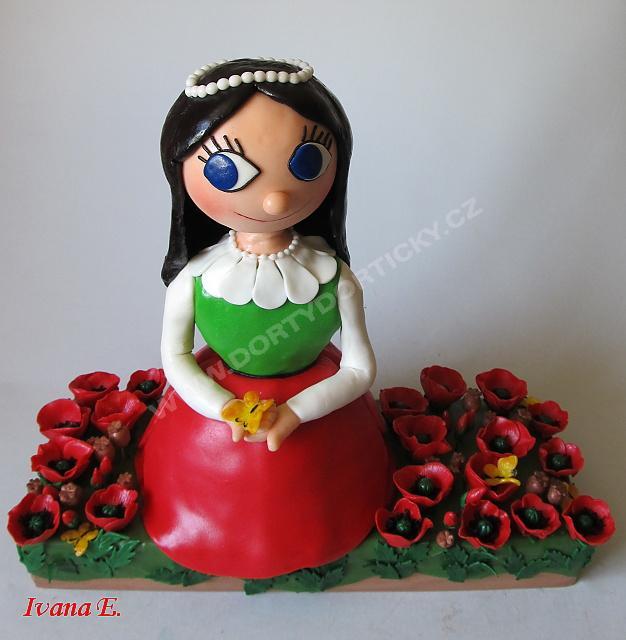 http://fotky.dortydorticky.cz/5/cele/1345446744.jpg
