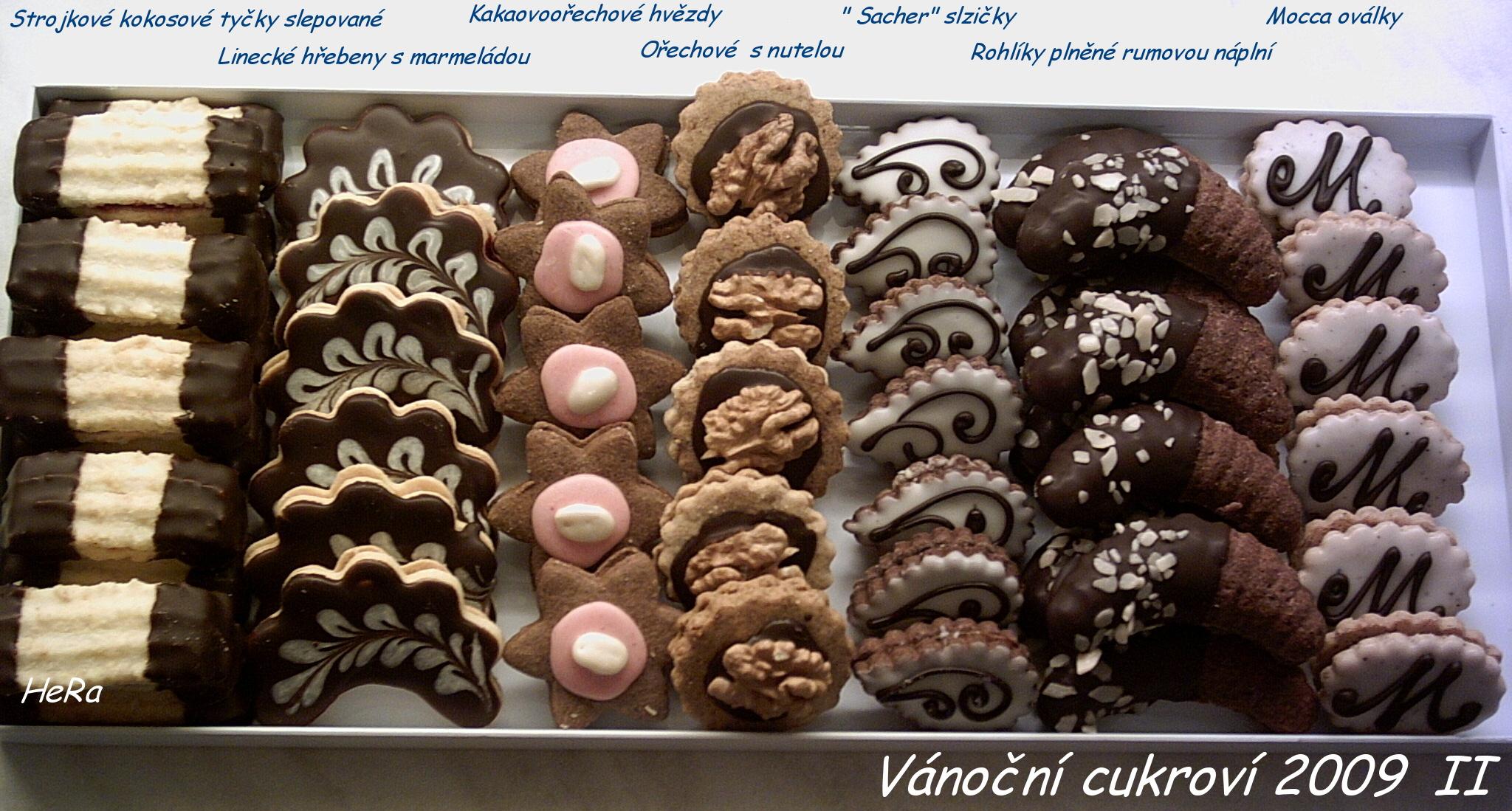 http://fotky.dortydorticky.cz/7/cele/1268739228.jpg