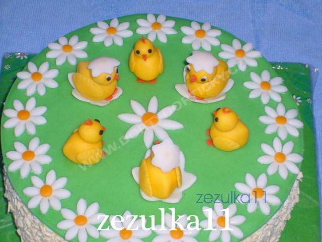 http://fotky.dortydorticky.cz/78/cele/1302709199.jpg