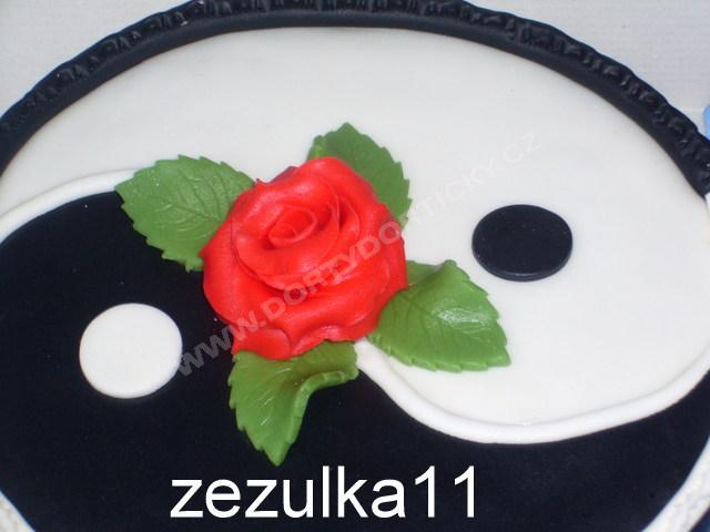 http://fotky.dortydorticky.cz/78/cele/1343930373.jpg