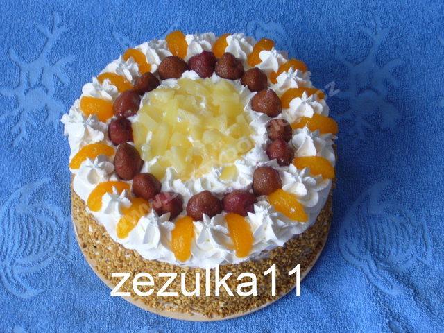 http://fotky.dortydorticky.cz/78/cele/1344082255.jpg