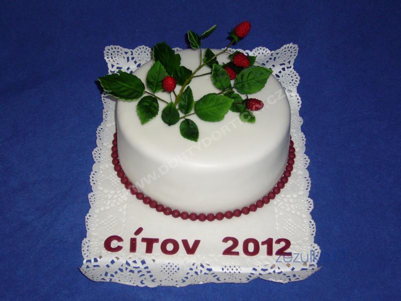 http://fotky.dortydorticky.cz/78/cele/1346573691.jpg