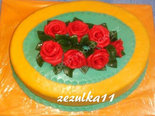 http://fotky.dortydorticky.cz/78/cele/1462530045.jpg