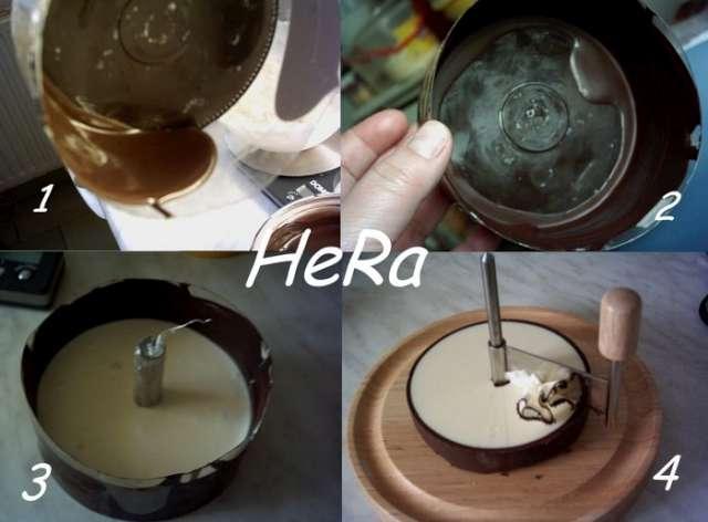 http://fotky.dortydorticky.cz/fotopostupy/postup/cokolada/foto01/01.jpg