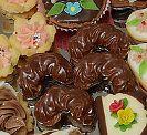 http://fotky.dortydorticky.cz/recepty/ukazka/4885935.jpg